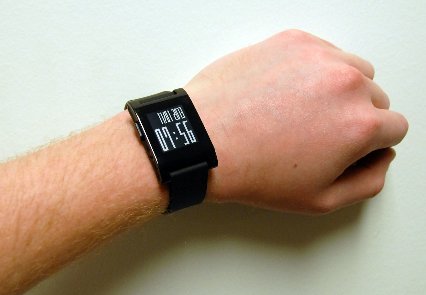 New Research: Cheating on Exams with Smartwatches