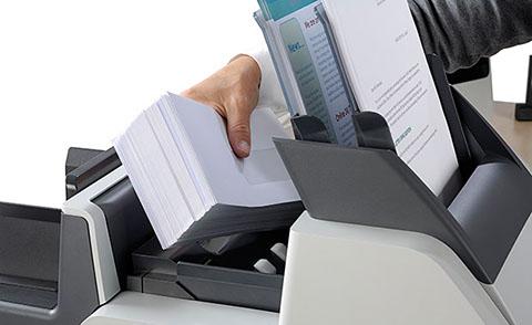 New Hampshire Election Audit, part 2